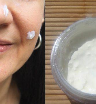 para que sirve la pomada de oxido de zinc en la piel