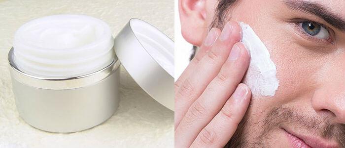 cremas que contienen retinol nombres