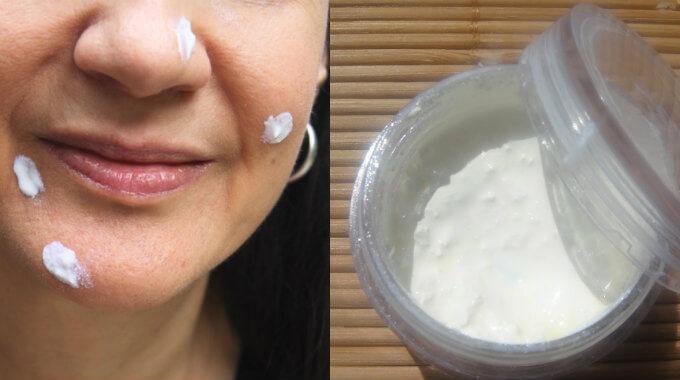 Para Qué Sirve La Pomada De óxido De Zincusos Dermatológicos