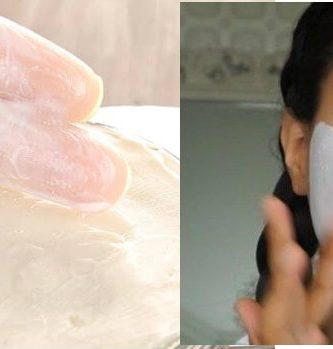 crema de óxido de zinc para tratar el acné