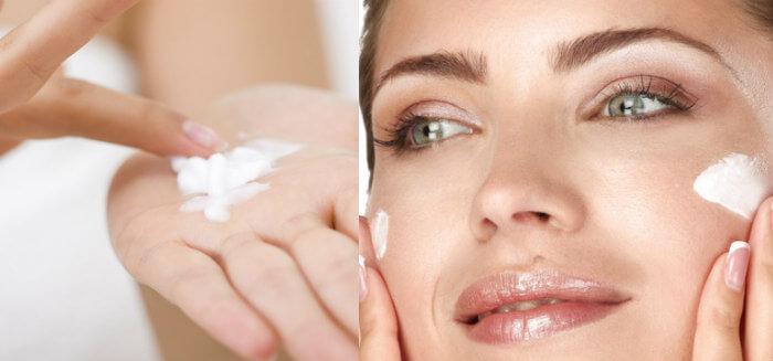 para que sirve la vitacilina en el rostro