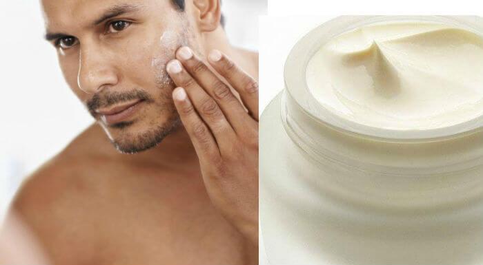 cremas con vitamina e para la cara